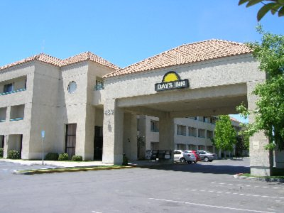 Red Lion Inn Suites Perris 480 South Redlands Ave Ca 92570