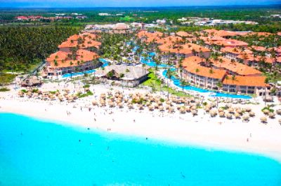 Majestic Elegance Punta Cana All Inclusive 1 of 13