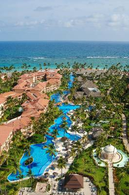 Majestic Colonial Punta Cana All Inclusive 1 of 11