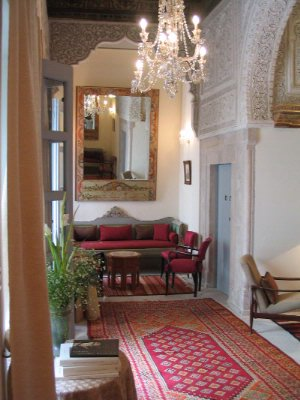 Dar El Medina Guest House 1 of 8