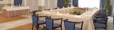 Alboran Salon-Meeting Room 7 of 12