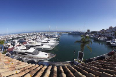 Puerto Banus View 10 of 12