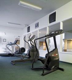 Fitness Facility 6 of 10