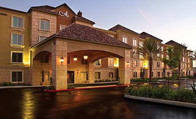 Ayres Hotel & Spa Moreno Valley 1 of 17