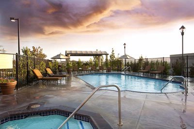 Ayres Hotel & Spa Moreno Valley -Pool 8 of 17