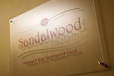 Sandalwood Spa At Ayres Hotel & Spa Moreno Valley 15 of 17