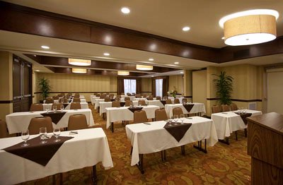 Meeting Space At Ayres Hotel & Spa Moreno Valley 17 of 17