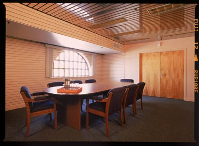 Conference Room 3 of 12
