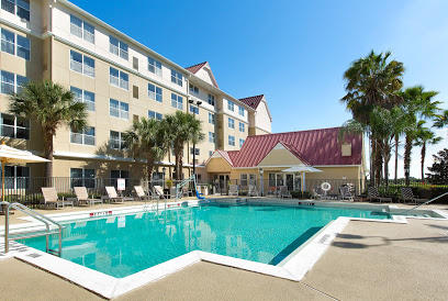 Marriott Residence Inn Orlando International Drive / Convention C 1 of 10