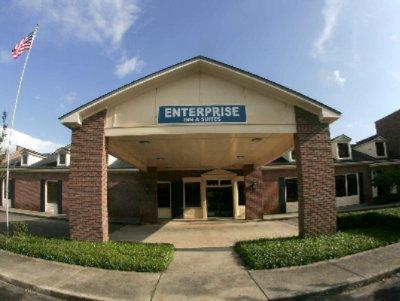 Enterprise Al 36330
