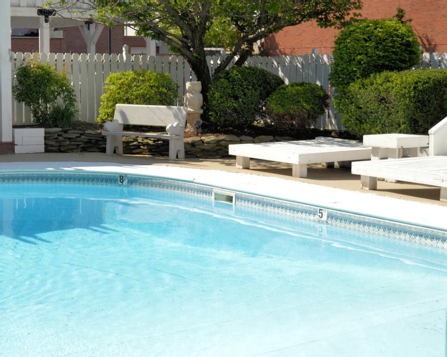 Our Outdoor Pool Is Open Memorial Day To Labor Day 9 of 17