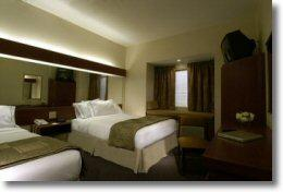 Image of Microtel Inn & Suites Appleton