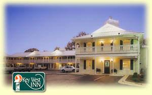 Image of Key West Inn