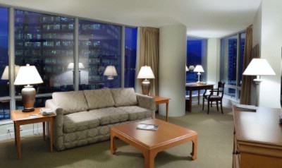 King Harbour View Suite 13 of 15