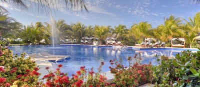 El Dorado Maroma by Karisma All Inclusive