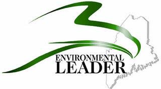 One Of Maine\'s Environmental Leaders 12 of 15