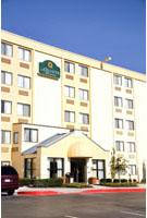 Image of La Quinta Inn & Suites Baltimore North