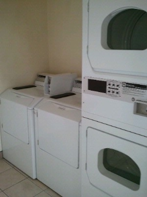 Laundry Facility 6 of 6