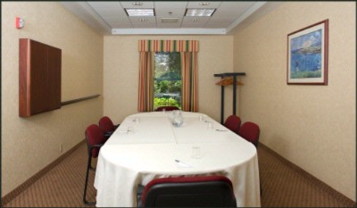 Dirigo Board Room 7 of 8