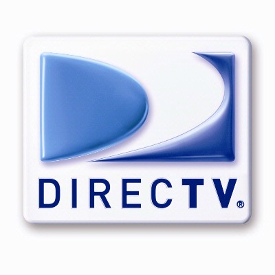 Directv In All Rooms 15 of 15