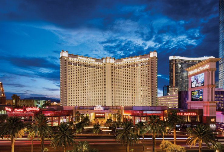 Monte carlo casino las vegas phone number shoes with individual toe slots