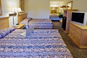 Sandard Double Room 5 of 10
