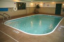 Indoor Heated Pool 13 of 26