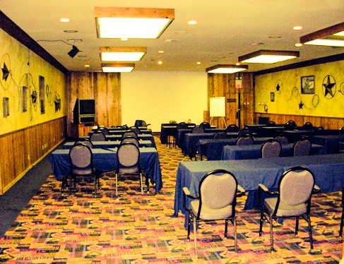Roy Rogers Conference Room 13 of 31