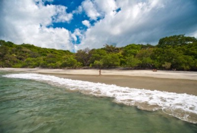 Guanacaste Beach 11 of 27