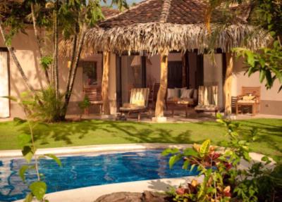 Master Villa Suite 3 Br With Pool (Private Pool) 23 of 27