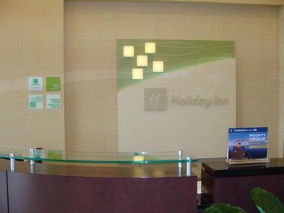 Image of Holiday Inn Dothan