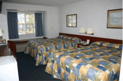 Two Queen Bed Room 6 of 8