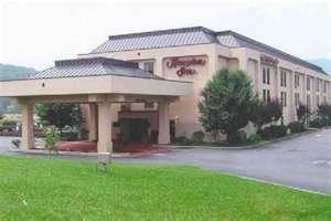 Hampton Inn of Summersville 1 of 6