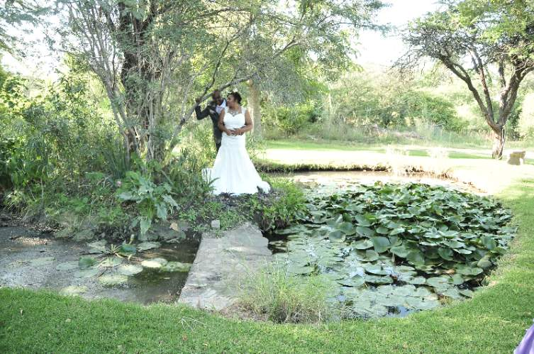 Wedding Photos Available In The Gardens 12 of 12