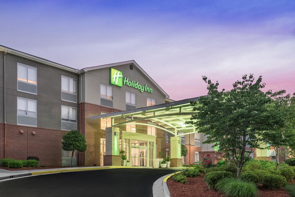 Hotels Near Roswell Rd Atlanta Ga