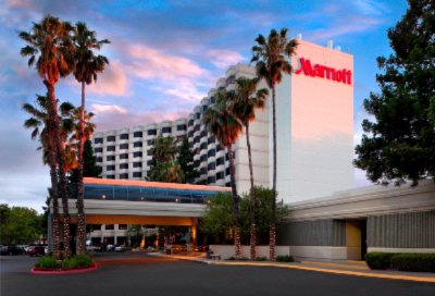 Sacramento Marriott Rancho Cordova 1 of 14