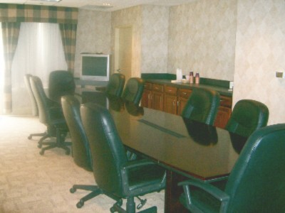 Board Room 6 of 10