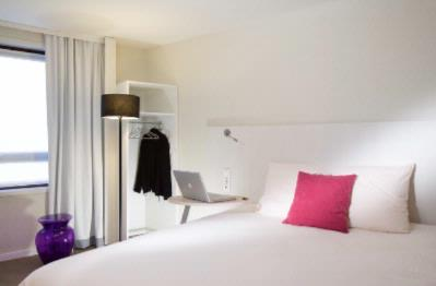 Ibis Styles Lille Centre Gares