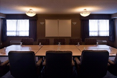 Birch Boardroom 12 of 15