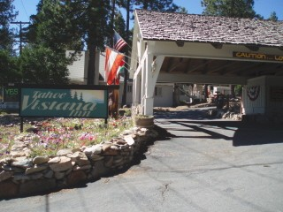 Image of Tahoe Vistana Inn