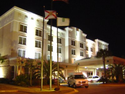 Embassy Suites by Hilton Destin Miramar Beach 1 of 8