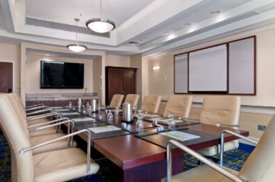Board Room 7 of 14
