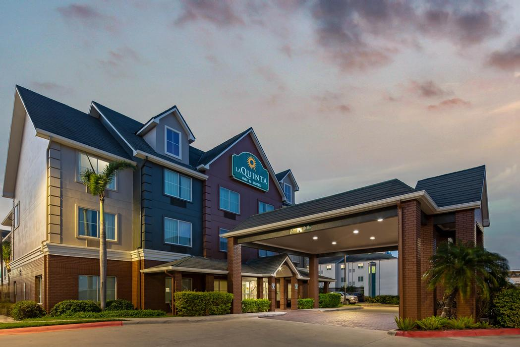 La Quinta Inn & Suites Pharr North