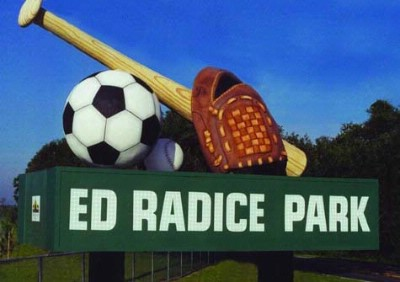 Ed Radice Sports Complex 29 of 31