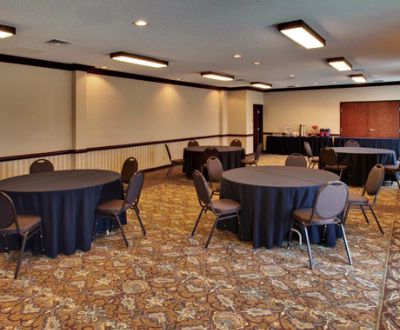 Meeting Room 12 of 15