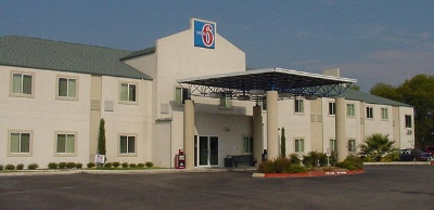 Motel 6 New Braunfels Tx 2 of 4