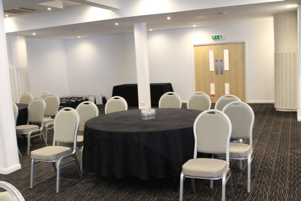 Conference Facilities 6 of 13