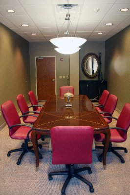 Boardroom 8 of 13