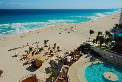Sunset Royal Beach Resort All Inclusive Cancun Blvd Kukulkan Km 10 Zona Hotelera 77500