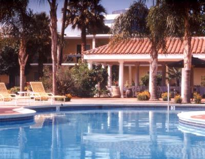 airport garden hotel san jose. PreviousNext Airport Garden Hotel San Jose